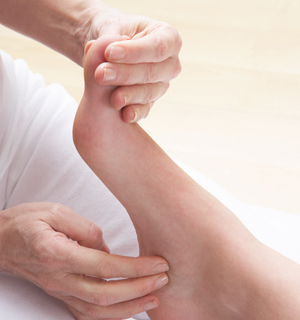home-reflexology BETTI